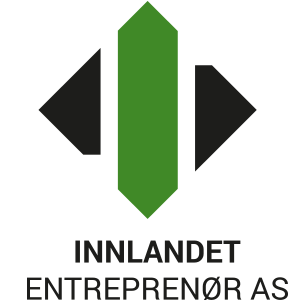 Innlandet Entreprenør AS